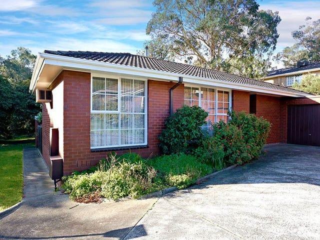 7/439 Waverley Road, Mount Waverley, Vic 3149