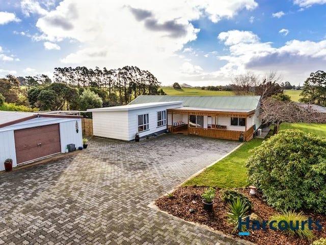 69 Haywoods Lane, Somerset, Tas 7322