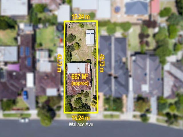 30 Wallace Avenue, Murrumbeena, Vic 3163