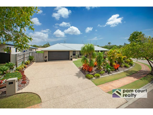 7 Serena Close, Buderim, Qld 4556