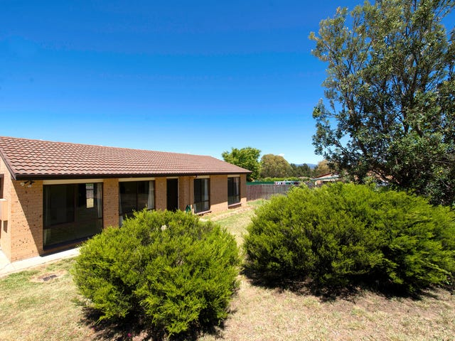 12/97 Clift Street, Chisholm, ACT 2905