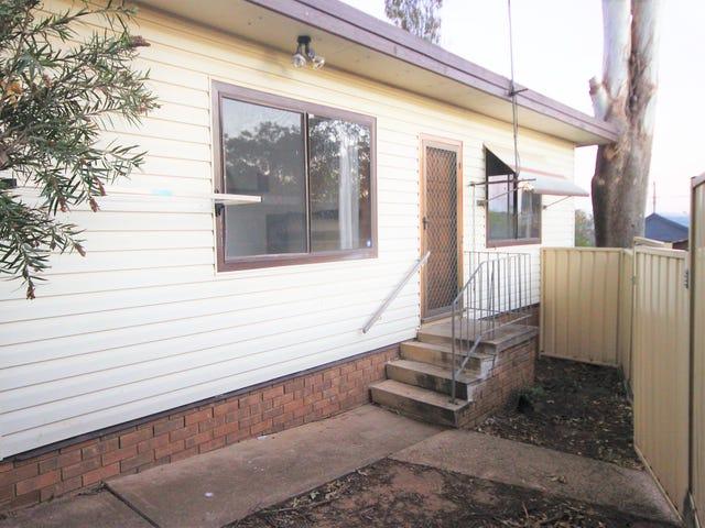 20a Milham, St Marys, NSW 2760