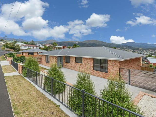 1/58-61 Sixth Avenue, West Moonah, Tas 7009