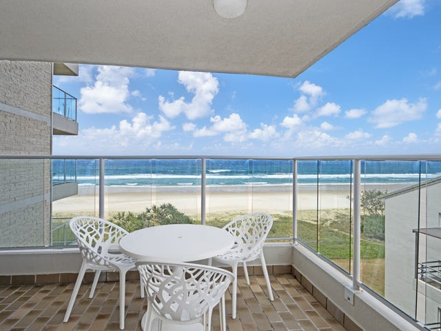 25/373-375 Golden Four Drive, Tugun, Qld 4224