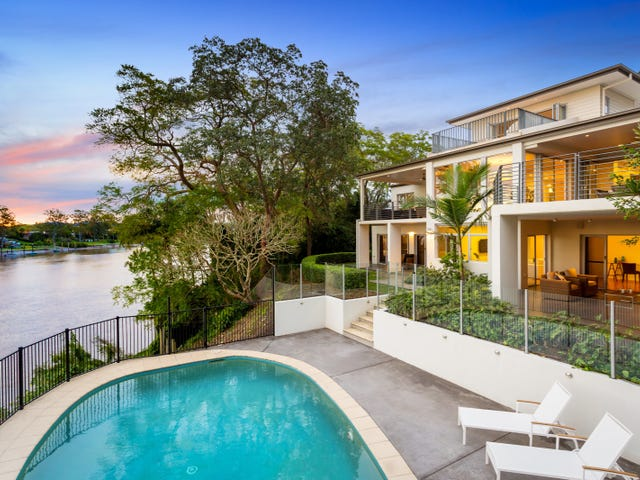 55 Ivy Street, Indooroopilly, Qld 4068