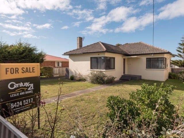 60 Ronald Street, Devonport, Tas 7310