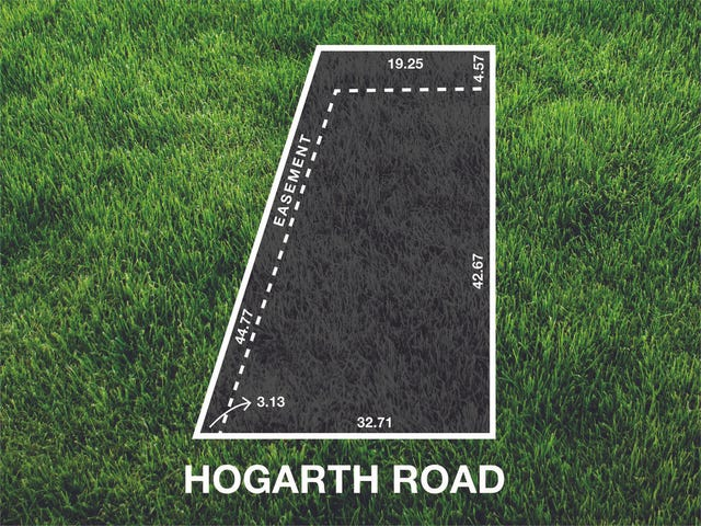 Lot 41, Hogarth Road, Elizabeth South, SA 5112