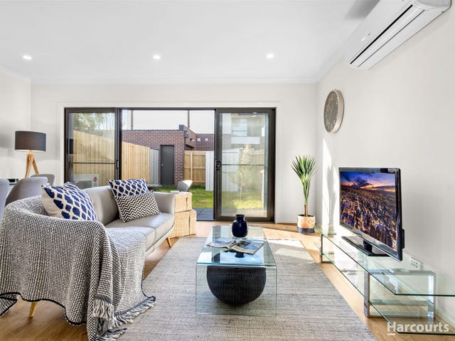 2/6A Stradbroke Street, Oakleigh South, Vic 3167