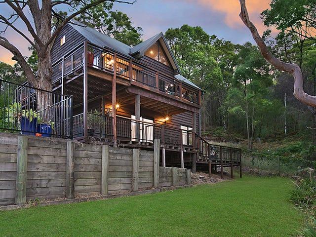 25 Gelfius Crescent, Macquarie Hills, NSW 2285