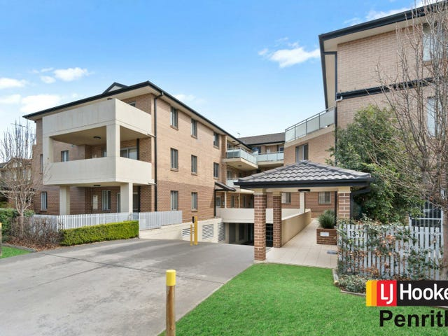 Unit 7/13-17 Regentville Road, Jamisontown, NSW 2750
