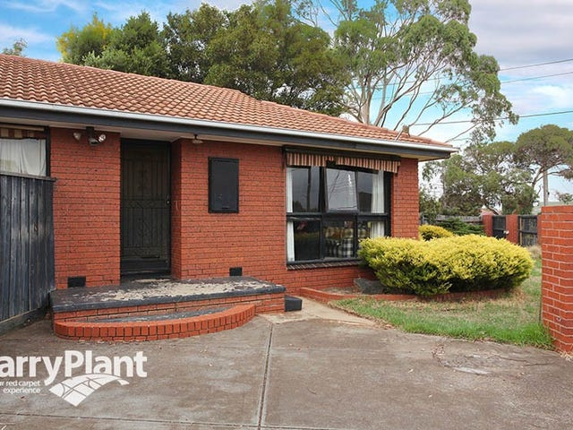 16 Wills Road, Melton South, Vic 3338