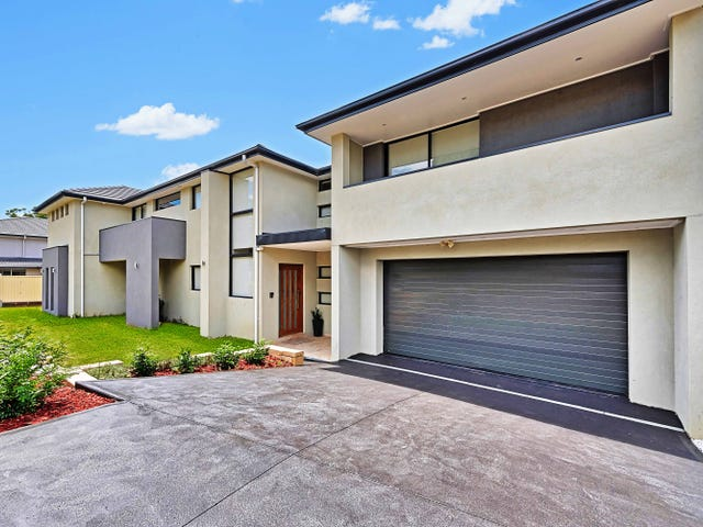 144A Norfolk Road, North Epping, NSW 2121
