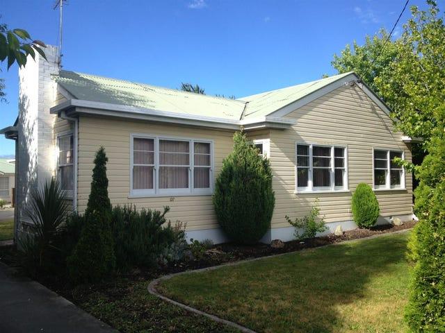 1/137 Steele, Devonport, Tas 7310