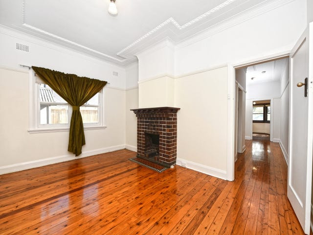 26a Patterson Street, Concord, NSW 2137