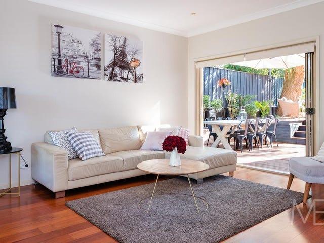 10A Adams Avenue, Turramurra, NSW 2074