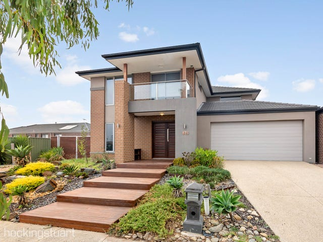 676 Armstrong Road, Wyndham Vale, Vic 3024