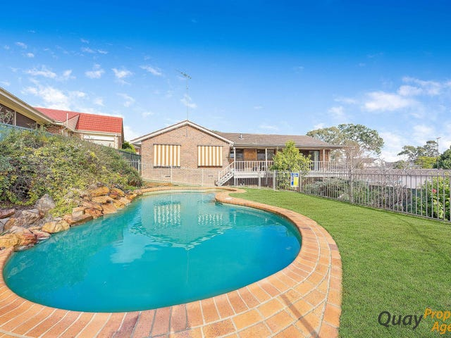 26 Griffiths Avenue, Camden South, NSW 2570