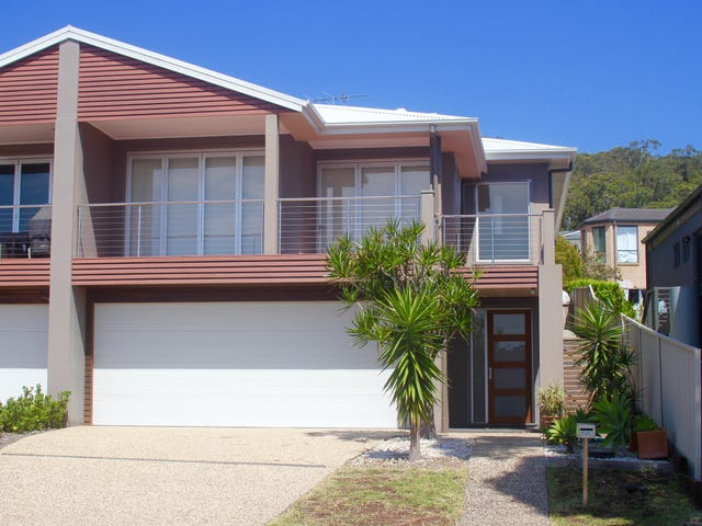 70 Sergeant Baker Drive, Corlette, NSW 2315