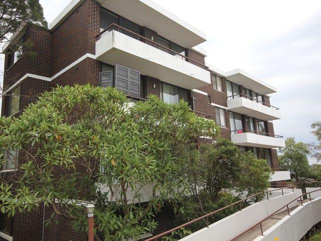 3/4 Donald Street, Nelson Bay, NSW 2315