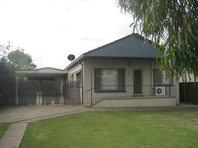 28 Park Avenue, Kingswood, NSW 2747