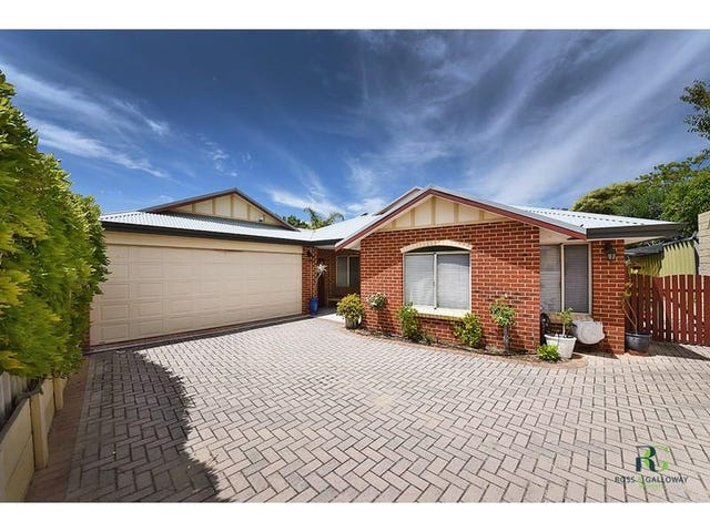 3A Reed Road, Attadale, WA 6156
