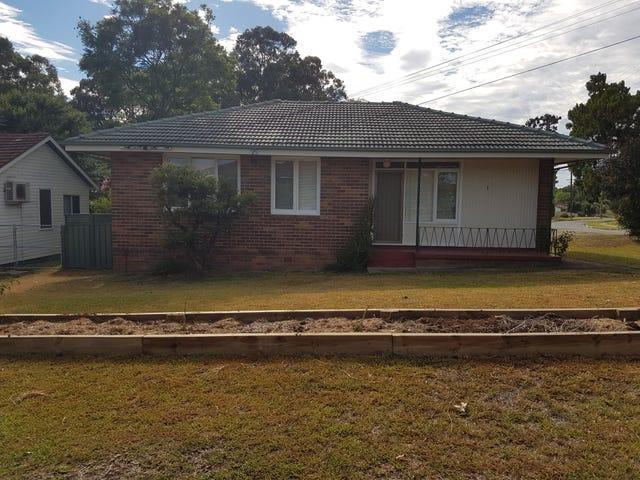 1 Rose Place, Lalor Park, NSW 2147