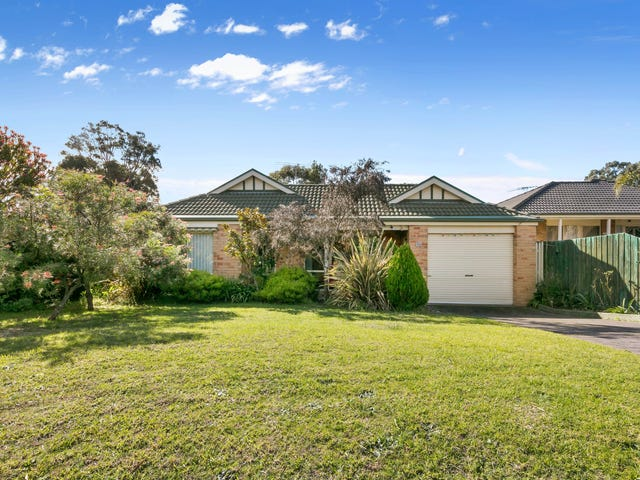 14 Attuna Avenue, Capel Sound, Vic 3940