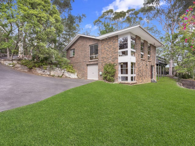 21 Venetta Road, Glenorie, NSW 2157