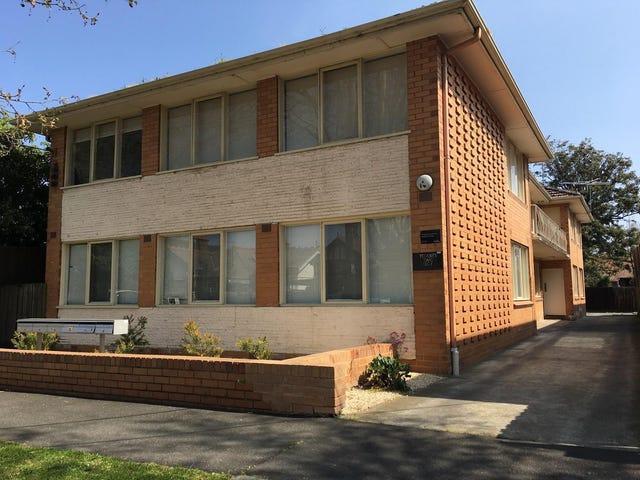 5/14 Carlisle Avenue, Elwood, Vic 3184
