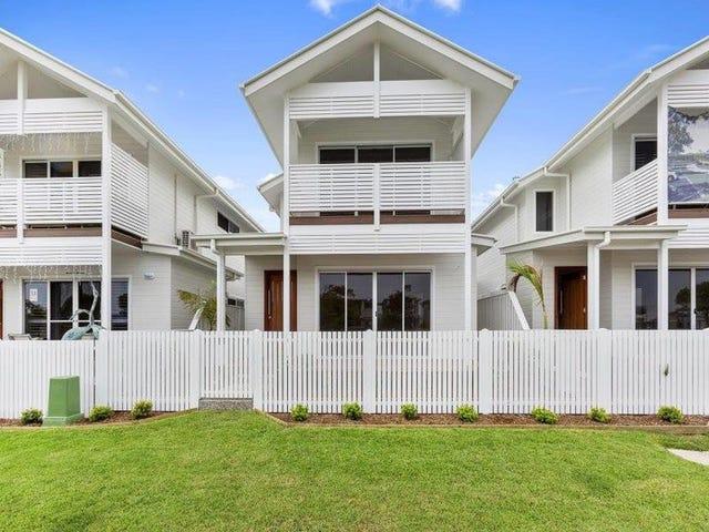 13a Ocean Avenue, Kingscliff, NSW 2487