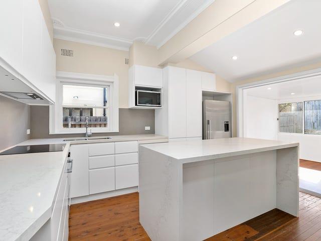 17 Robert Avenue, Russell Lea, NSW 2046
