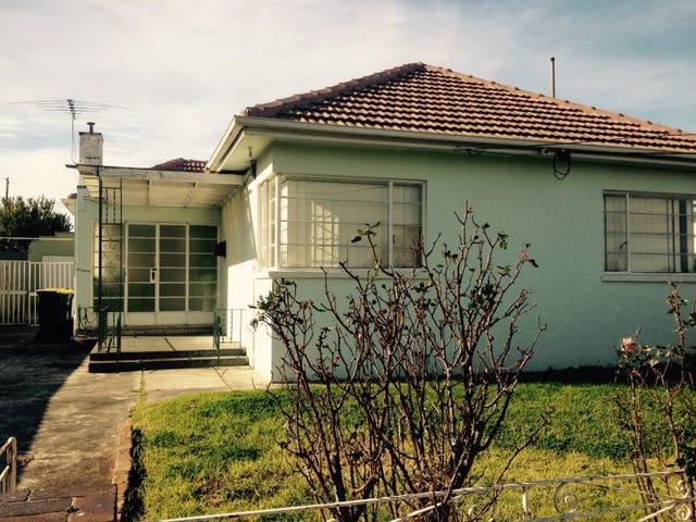 4 Colin Street, Sunshine, Vic 3020