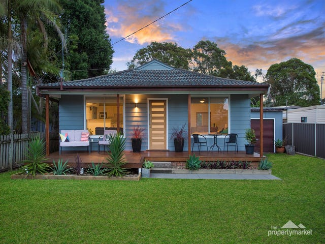15 Kingsford Smith Drive, Berkeley Vale, NSW 2261