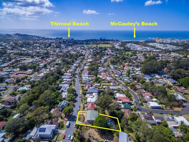 66 Lachlan St, Thirroul, NSW 2515