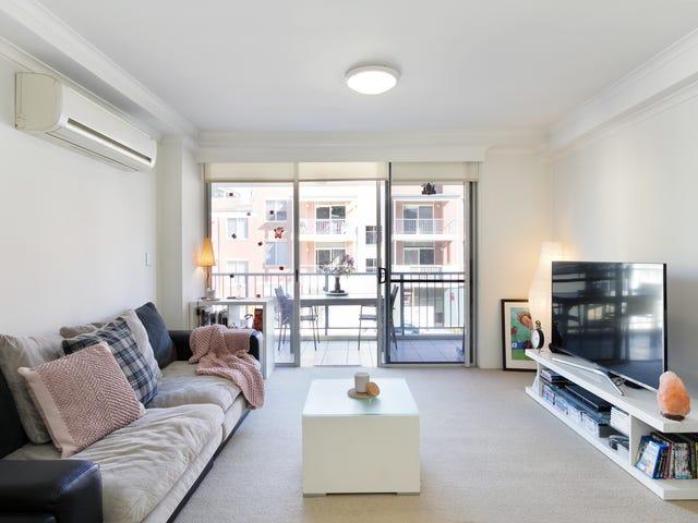 10/2 Hyam Street, Balmain, NSW 2041