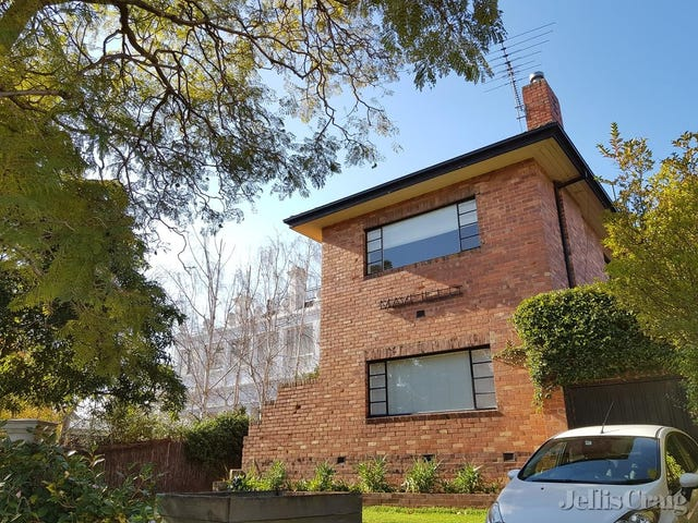 2/9 Homebush Crescent, Hawthorn East, Vic 3123