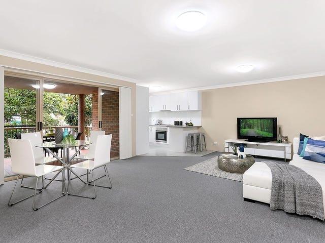 28/513 Chapel Road, Bankstown, NSW 2200