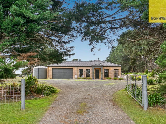 674 Old Melbourne Road, Ballan, Vic 3342