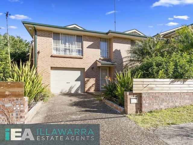 1/11 Panbula Place, Flinders, NSW 2529