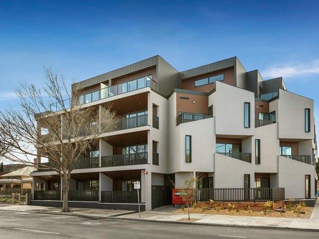 G08/27 Victoria Street, Footscray, Vic 3011