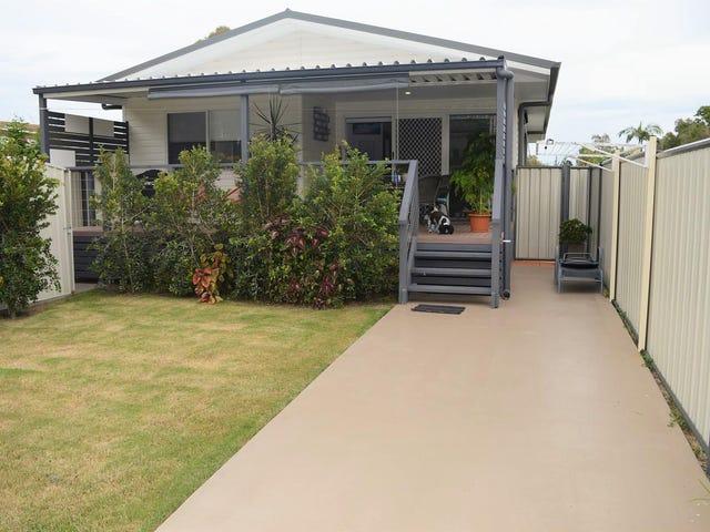 Lot 29/36  Golding Street, Yamba, NSW 2464
