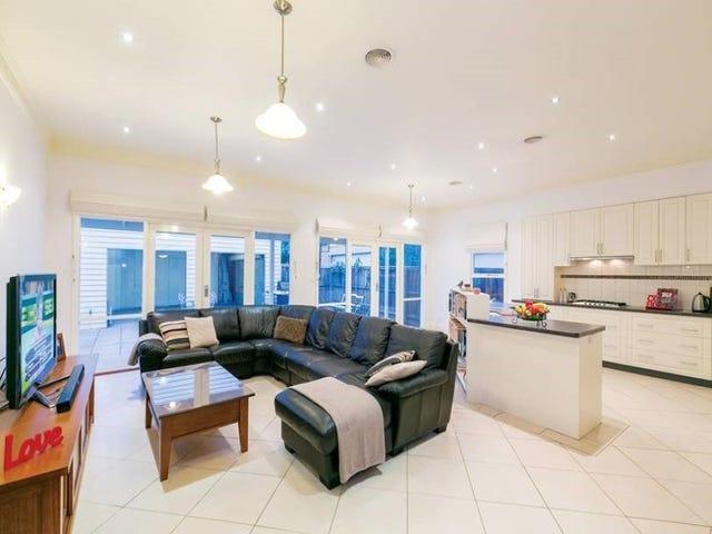 120 Ripon Street South, Ballarat, Vic 3350