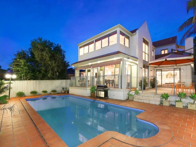 50 Wallis Avenue, Strathfield, NSW 2135