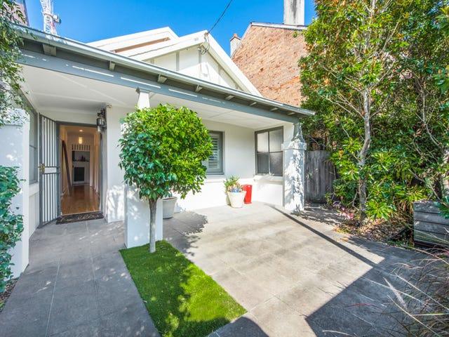 41 Tebbutt Street, Leichhardt, NSW 2040