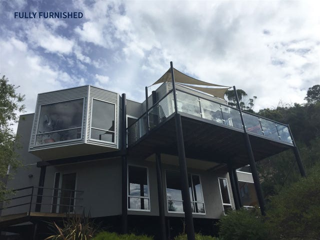 35 Gardenia Grove, Sandy Bay, Tas 7005