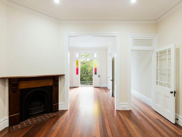 20 Dillon Street, Paddington, NSW 2021