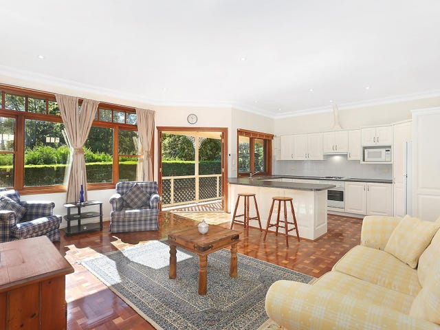 459A Mowbray Road West, Lane Cove, NSW 2066
