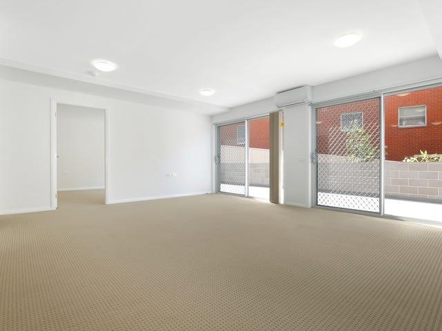 5/23-25 Staff Street, Wollongong, NSW 2500