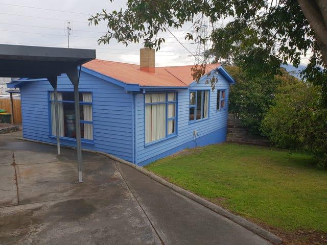 15 Balcumbi Street, Mornington, Tas 7018