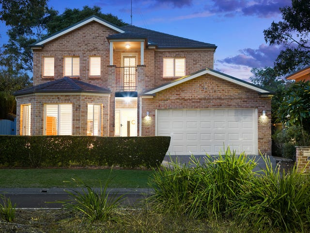 6 Banksia Parade, Warriewood, NSW 2102
